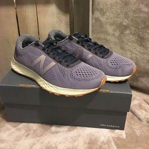 New Balance Fresh Foam Arishi Sneakers